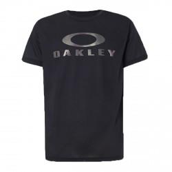 Oakley Enhance Qd OAKLEY Men's T-shirt