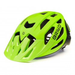 Briko Seismic Cycling Helmet