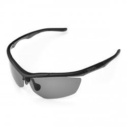 Briko Trident Sunglasses