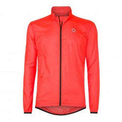 Briko Fresh Packable Cycling Jacket