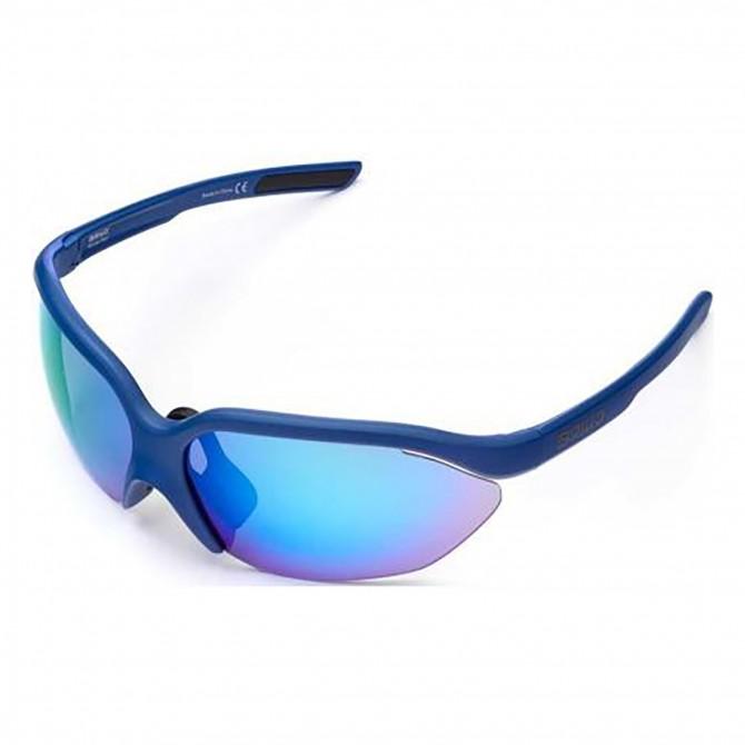 Occhiali Da Sole Briko Galaxy2 BRIKO Occhiali ciclismo