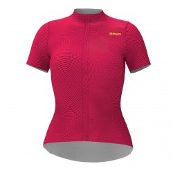 T-shirt Ciclismo BrikoClassic Jersey 2 0