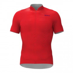 T-shirt Ciclismo Briko Classic Jersey 2 0