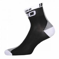 Nalini H13 Cycling Socks