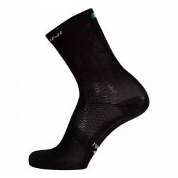 Nalini Cycling Socks B0w Sailing