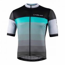 T-shirt Ciclismo NaliniBas Classica