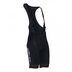 Nalini Cottilion Cycling Bibs