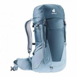 Deuter Futura Backpack 26
