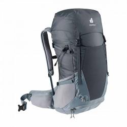 Deuter Futura 32 Backpack