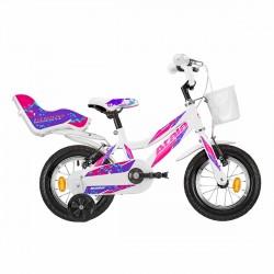 Bicicleta Atala 21 Bunny Girl