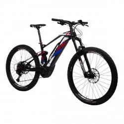 E-bike Fantic XF1 150 Trail E-bike