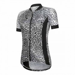 T-shirt Ciclismo Zero Rh Venere
