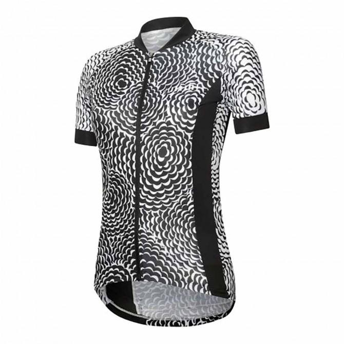 T-shirt Ciclismo Rh Venere