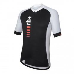 Camiseta de Ciclismo Rh Primo