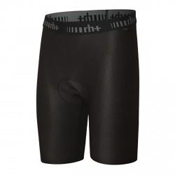 Rh Man pantalones de ciclismo interior