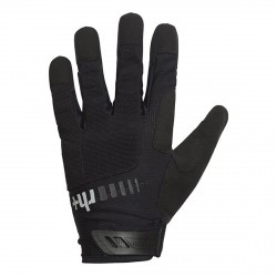 Rh Off Road Cycling Gloves