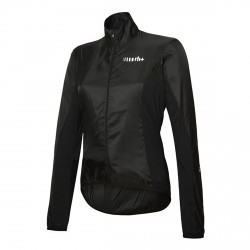 Rh Emergency Pocket Cycling Jacket