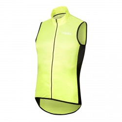 Rh Emergency Cycling Vest