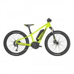 E-bike Bergamont E-Revox 24