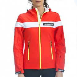 jacket Bottero Ski Xtr2000 woman