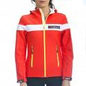 chaqueta Bottero Ski Xtr2000 mujer