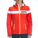 jacket Bottero Ski Xtr2000 woman