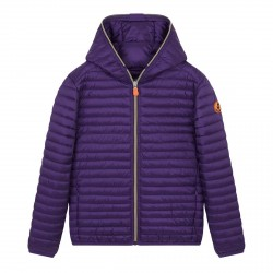 Save The Duck Iris down jacket (Save The Duck Iris down jacket)