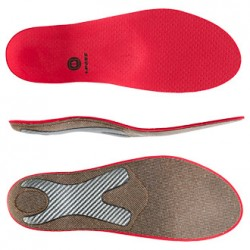 plantar Conformable Winter + slim
