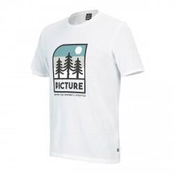 T-shirt Photo Timont Urban