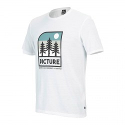 T-shirt Picture Timont Urban