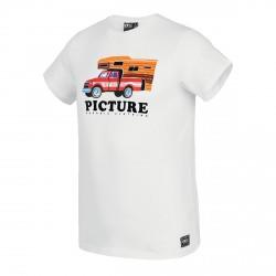 Camiseta Foto Schmido