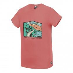 Camiseta Foto Ronnie