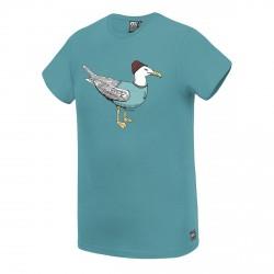 Camiseta Imagen Gullee