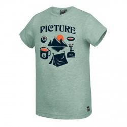 Camiseta Foto Robney