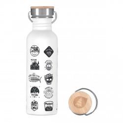 Bottle Picture Hampton