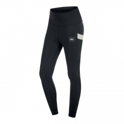 Tech leggings Picture Cintra