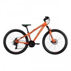 Mtb Atala Carrera Pro 27.5 Bicicleta de montaña