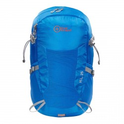 Trekking Backpack Great Escapes H.L 25