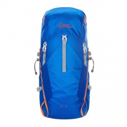 Trekking Backpack Great Escapes H.T 36