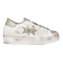 Zapatillas deportivas 2Star Hs