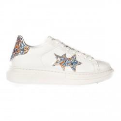 Sneakers 2Star Princess 2STAR Sneakers