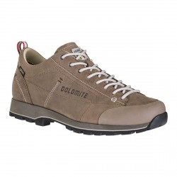 Dolomite boot 54 low Gtx
