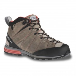 Pedule Dolomite Diagonal Pro Mid Gtx DOLOMITE Trekking Mid