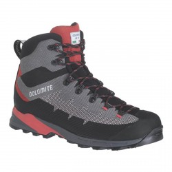 Pedule Trekking Dolomite Steinbock Wt Gtx 2.0