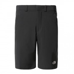 Short The North Face Exploration II THE NORTH FACE Junior Outdoor Clothing