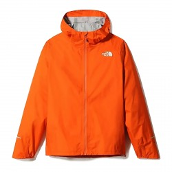 La chaqueta North Face First Dawn