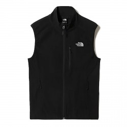 Gilet The North Face Nimble