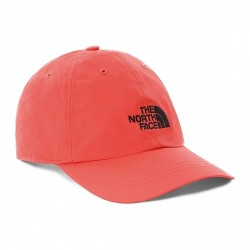 Le chapeau Horizon face nord