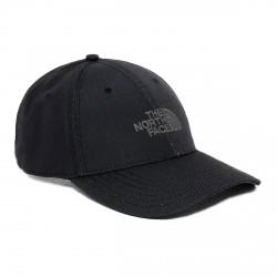 El sombrero clásico north face 66