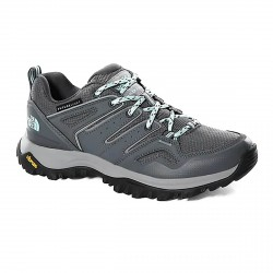 Chaussures The North Face Hedgehog Futurelight